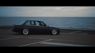 Download Krish's Static e30. | 4K Video
