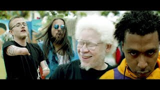 Download Odd Squad Family - Wave and Surf (ft. St. Pierre) Video