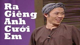Download Hài Kịch ″ Ra Giêng Anh Cưới Em Full HD ″ | Hài Hoài Linh, Nhật Cường, Kim Ngọc Hay Nhất Video