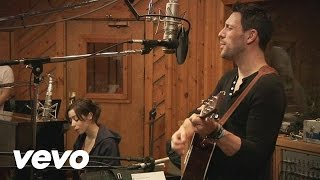 Download Cristin Milioti, Steve Kazee - Falling Slowly Video