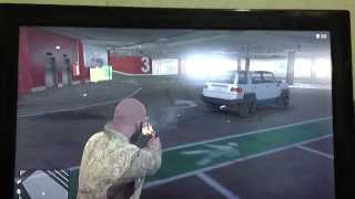 Download gta v vedio in hawler kurdistan Video