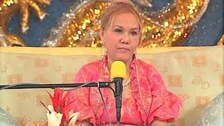 Download All Through the Night, God is Calling Us-by Supreme Master Ching Hai in Hsihu, Formosa Feb 21, 2007 Video