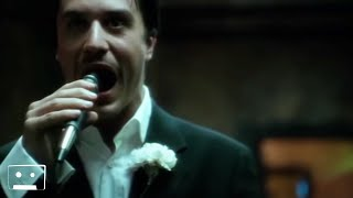 Download Faith No More - Ashes to Ashes Video