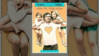 Download People Places Things Video