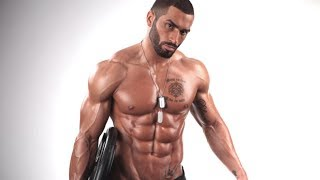 Download BEST BODYBUILDING/Workout/Cardio/Running/Training/Gym MOTIVATION MUSIC/Songs # 1 Video