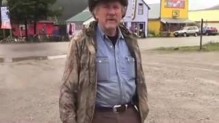 Download Gold Mining in Barkerville #1 Video