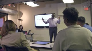 Download Here's what happens in a diversity training Video