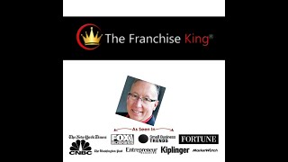 Download How Much Can You Make In A Franchise? Video