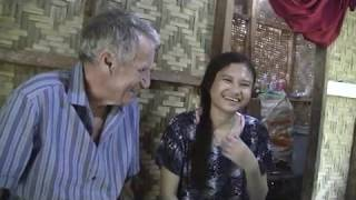 Download CONTROVERSIAL MARIE AND HER MESSAGE TO MITCH IN AUSTRALIA EXPAT PHILIPPINES Video