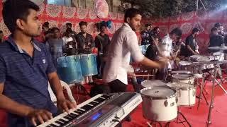 Download Best Roto Player in Mumbai Abhishek Dahigonkar Video