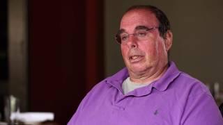 Download Jim's Stroke Survivor Story Video
