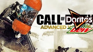 Download Call of Mountain Duty Video