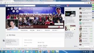 Download Khóa học Facebook Marketing cơ bản - Part 1 Video