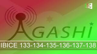 Download Agashi Ibice 133-134-135-136-137-138 Video