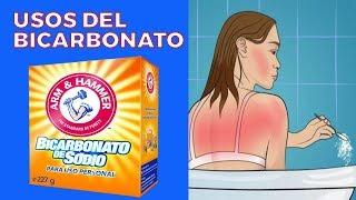 Download 12 trucos con el bicarbonato de sodio que toda mujer y hombre debe conocer Video
