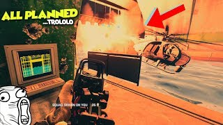 Download BF4 - NEXT LEVEL TROLLING! Video