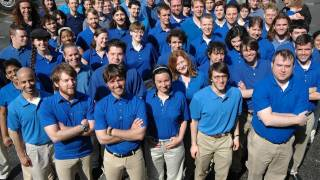Download Best Buy Uniform Prank Video