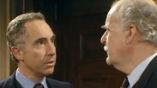 Download You're a Banker | Yes, Minister | BBC Studios Video