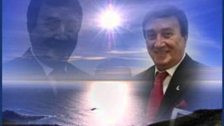 Download Selçuk AYGAN-Gece Sessiz Mehtap Hazin (ACEM KÜRDÎ)R.G. Video