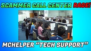 Download MAKING A WHOLE SCAMMER CALL CENTER RAGE! Video