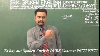 Download COMMONLY MISUNDERSTOOD TAMIL PROVERBS Video