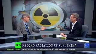 Download Fukushima Can Now Kill You Within 45 minutes Video