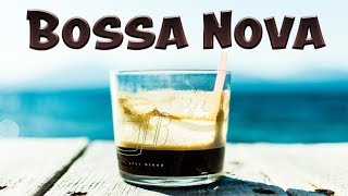 Download Relaxing BOSSA NOVA & JAZZ - Music Radio 24/7- Lounge Music Live Stream Video