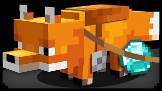 Download ✔ Minecraft: 25 Things You Didn't Know About Foxes Video
