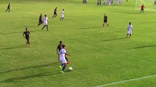 Download Lake Superior College Men's Soccer Video