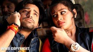 Download Rangdaar Jharela - BHOJPURI HOT SONG | Rakesh Mishra , Tanushree | FULL SONG Video