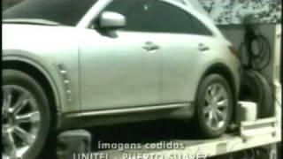 Download Recuperação de um Carro de R$ 300.000 Video