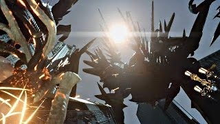 Download FINAL FANTASY XV - All Summons (All Astral Gods) Video