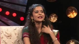 Download Zee Marathi Gudi Padwa Special 2016 Interview - Mithila Palkar Video