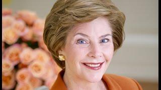 Download Laura Bush - White House Correspondents Dinner Video