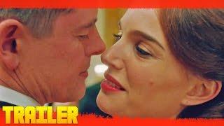 Download Jackie (2017) Primer Tráiler Oficial Español Video