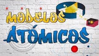 Download Modelos atómicos Video
