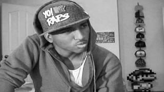 Download How I met Chris Brown Video