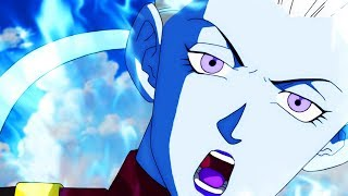 Download Whis Leaked The Secret Angel Power Broly Stole From the Gods! New dragon ball super broly movie Video