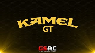 Download Kamel GT Championship | Round 2 | Phillip Island Video
