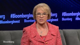 Download BofA's Bessant on Tech's Evolving Role in Banking Video