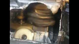Download Inside A Running Engine (Real Time) Video