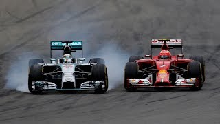 Download Best Overtakes by Every F1 Driver (2018 Grid) Video