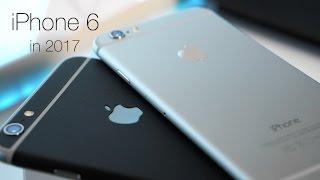 iPhone 6 vs iPhone 8 Clone! Free Download Video MP4 3GP M4A