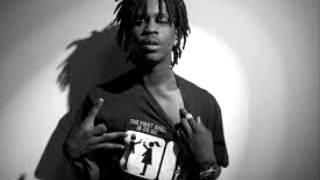 Download Chief Keef - Everyday (Fast) Video