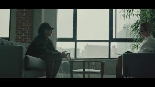 Download Bmike - Anxiety Video