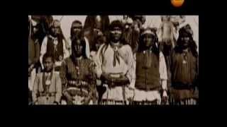 Download Американские индейцы - уничтоженная цивилизация Video
