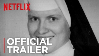 Download The Keepers | Official Trailer [HD] | Netflix Video