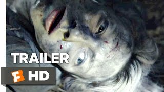 Download Blair Witch Official Teaser Trailer #1 (2016) - Horror Movie HD Video
