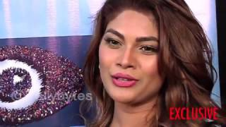 Download EXCLUSIVE | Lopa Mudra ' I don't think I can be friends with Bani ! Video