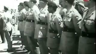 Download Шестидневная война: Успех одноглазого министра Video